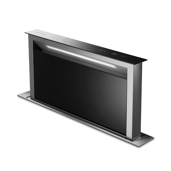 Smeg Downdraft Extractor